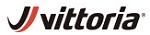 ヴィットリア